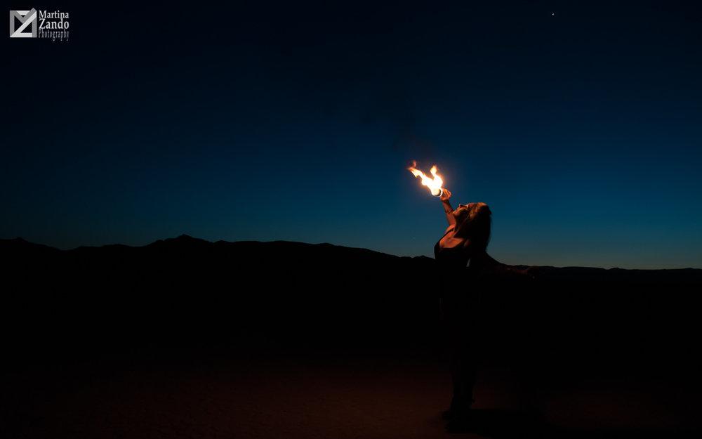 Martina Zandonella - Evie Fire-41.jpg