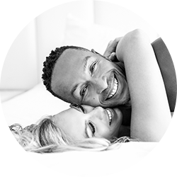 couple-boudoir-photographer-las vegas