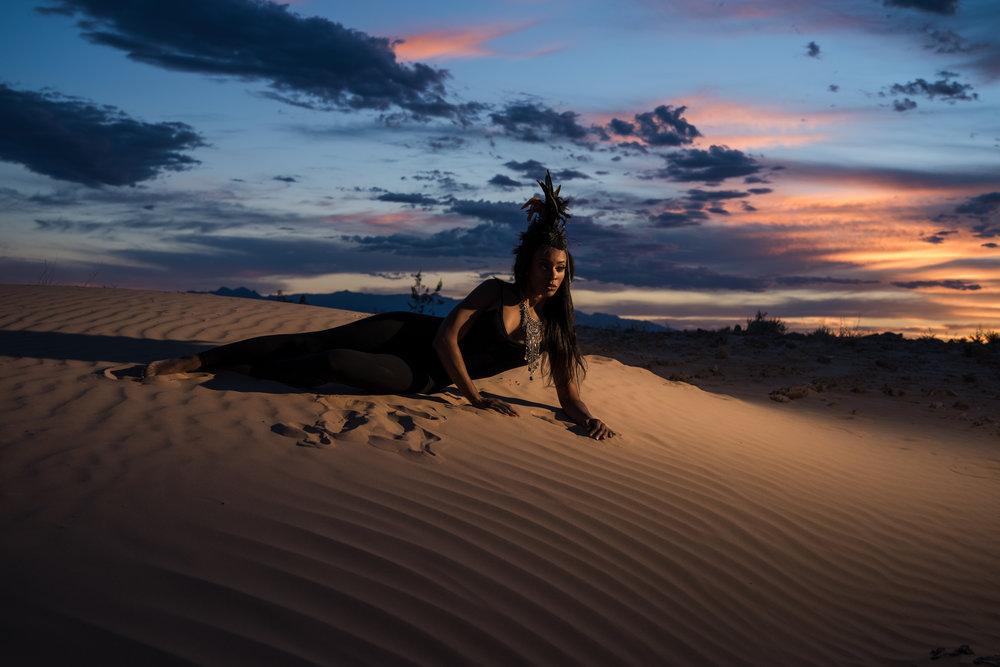 Robin-Sand-dunes_Martina_Zando-2018-4817-Edit.jpg
