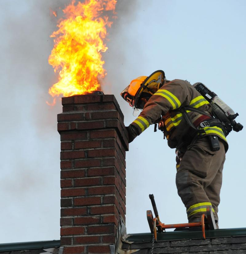 Fireplace Design fireplace cleaning services : Tidewater Chimney Sweeps