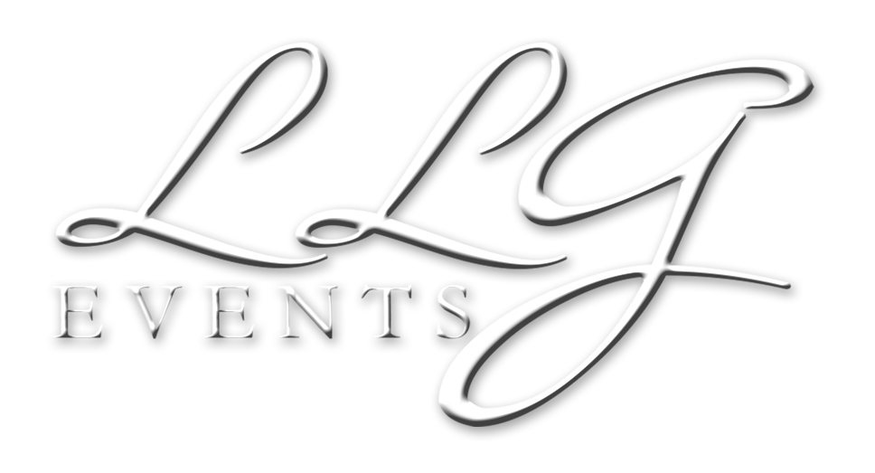 LLG Events