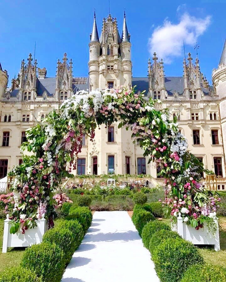 Chateau Challain Photo 001.JPG
