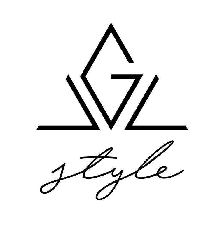 LLG Style Logo.jpeg