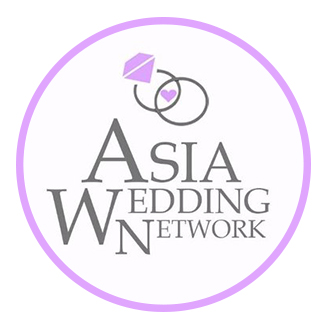 Asia Wedding Network.jpg
