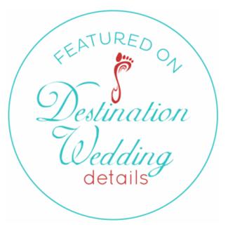 Dest Wedding Details.jpg