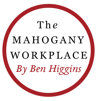 Mahogany Workplace.jpg