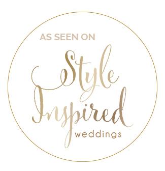 Style Inspired.jpg