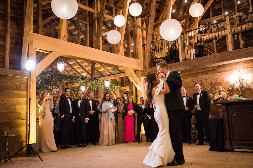20180922_Brightsmith_CarolNick_Wedding_11755.jpg