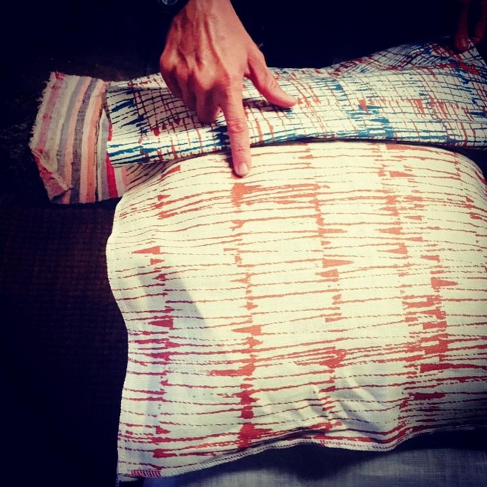 Femke Textiles.png