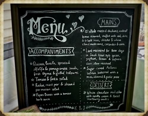 menu+board.jpg