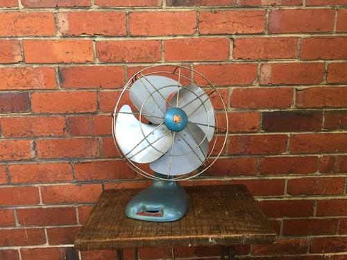 vintage fan.jpeg