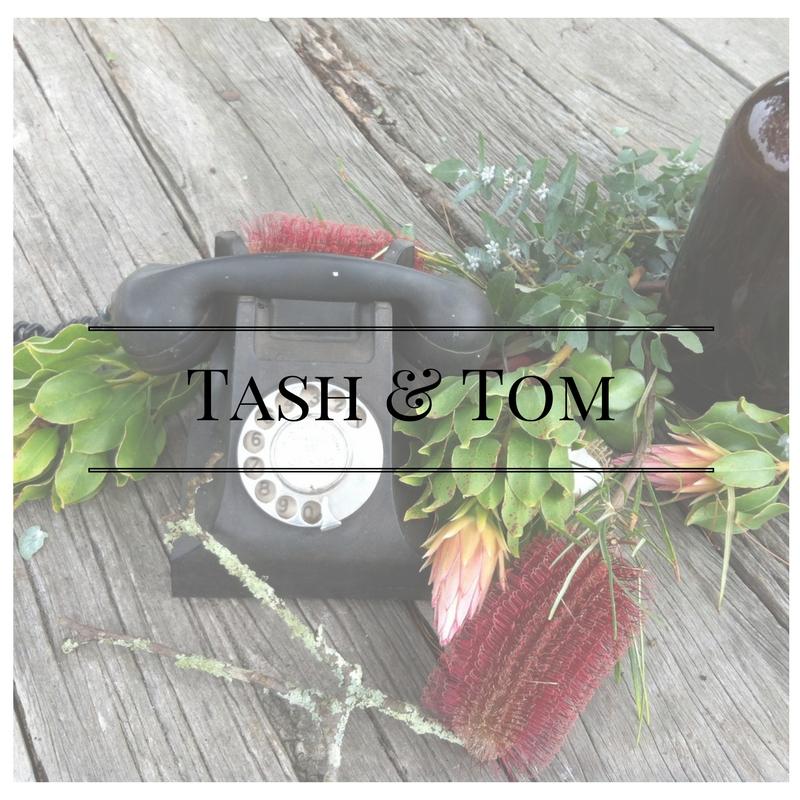 Tash & Tom.jpg