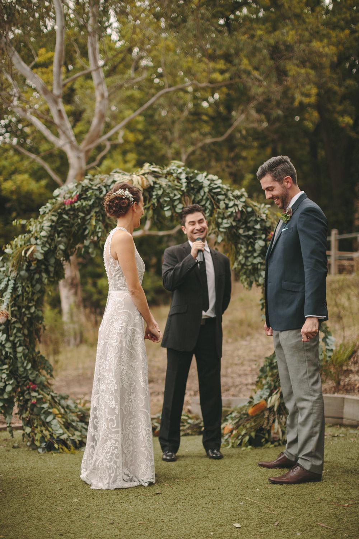wedding165.jpg