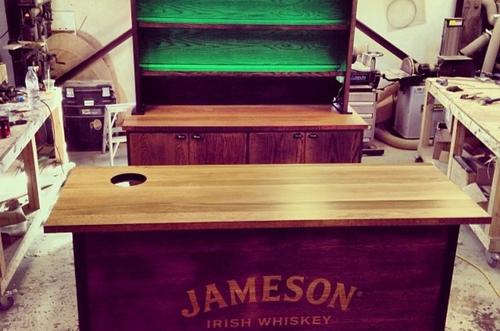 jameson_bar.jpg