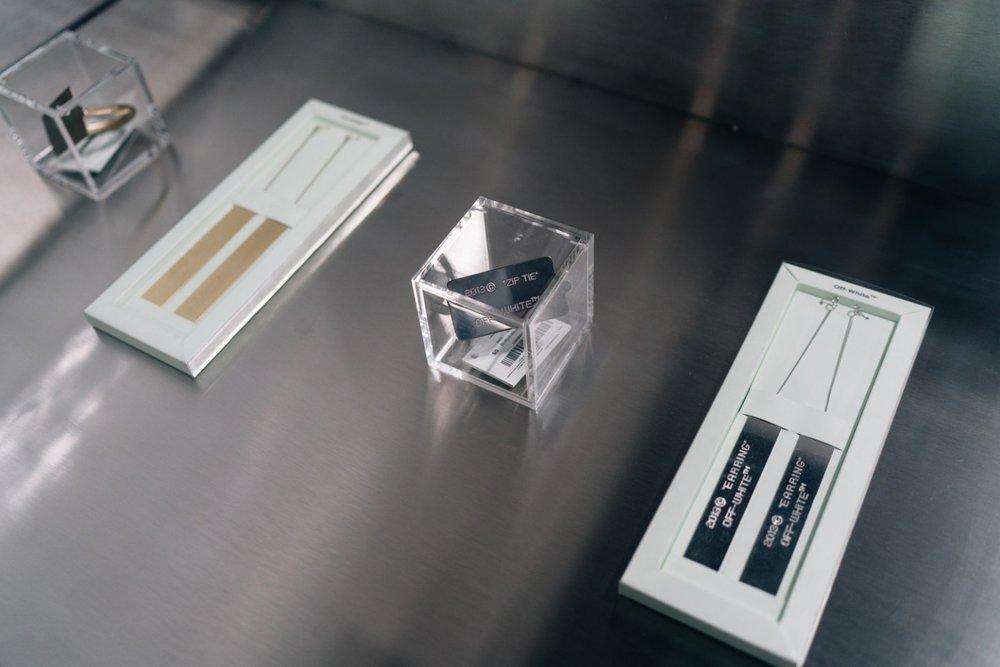 off-white-toronto-flagship-11-1440x960.jpeg