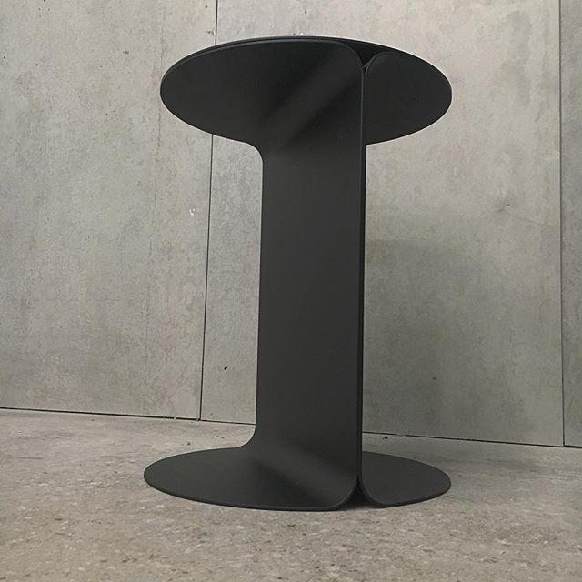Details by @greynorth for @cntrbndofficial @christophercasuga #retaildesign #custom #furniture