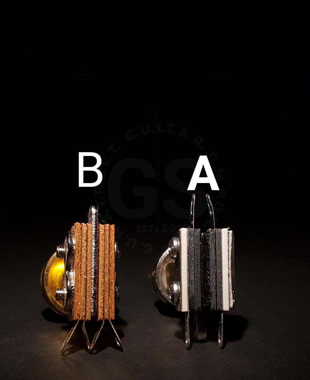 Ab compare bottom switch.jpg