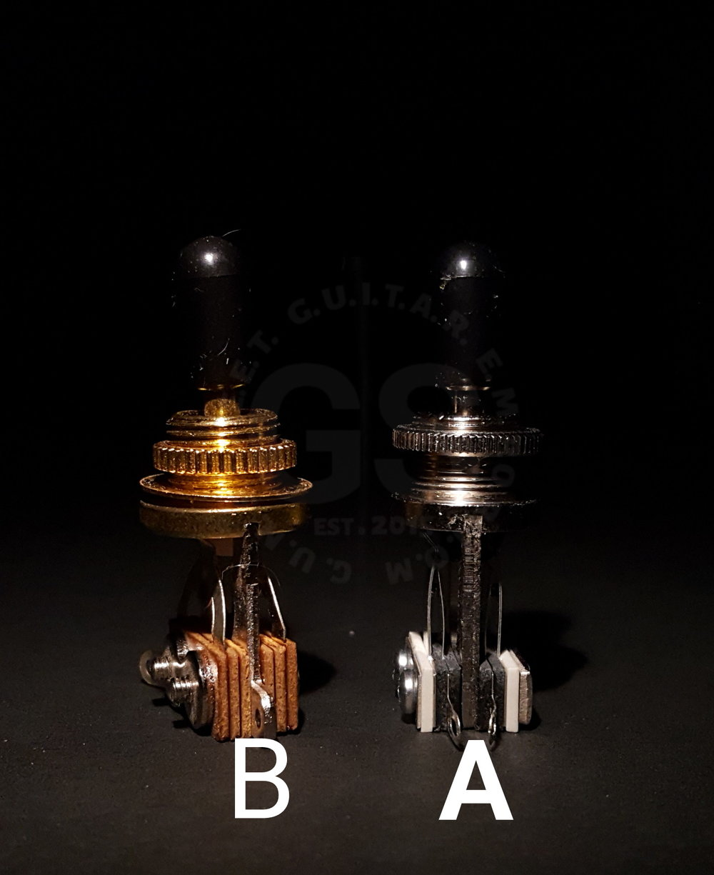 ab compare left side switch.jpg
