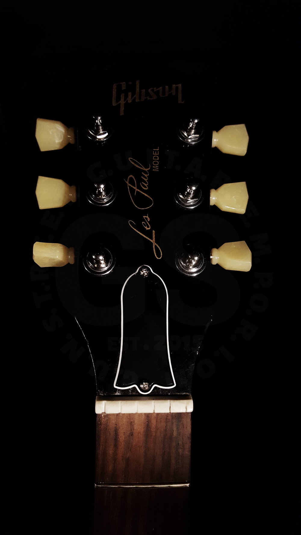 headstock after.jpg