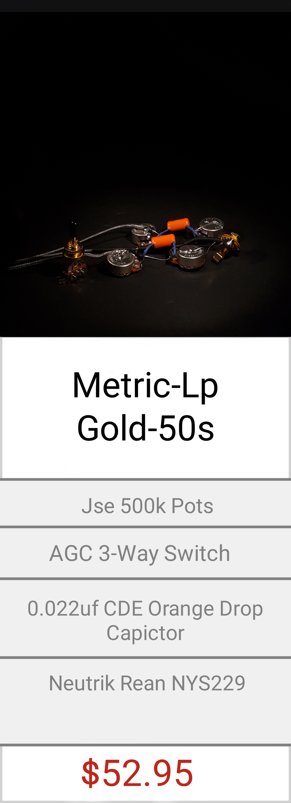 metric-lp-50s-main gold .png