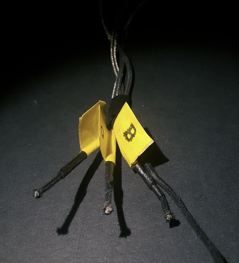 switch wire assembly-picsay.jpg