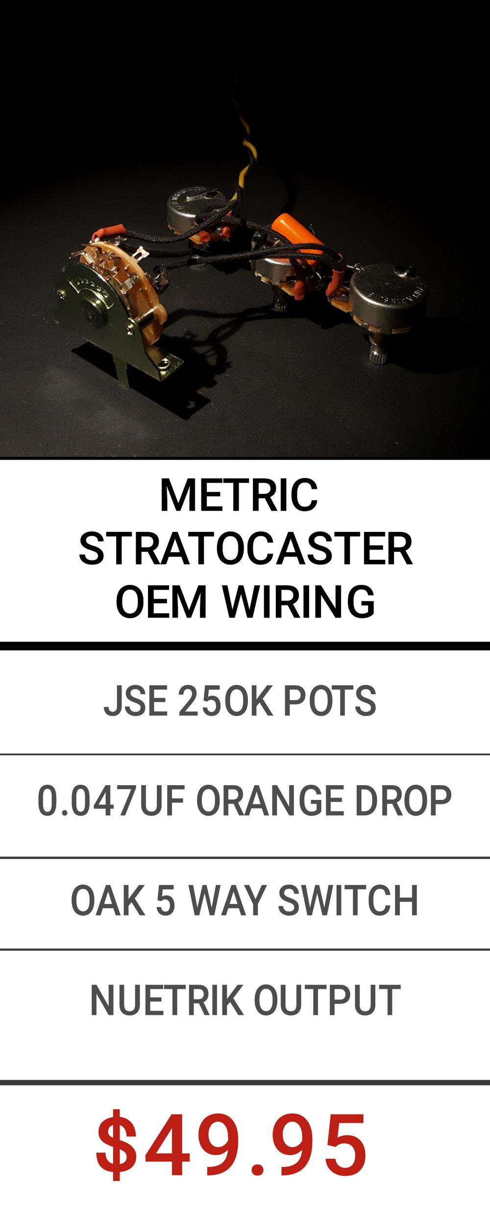 metric oem strat-picsay.jpg