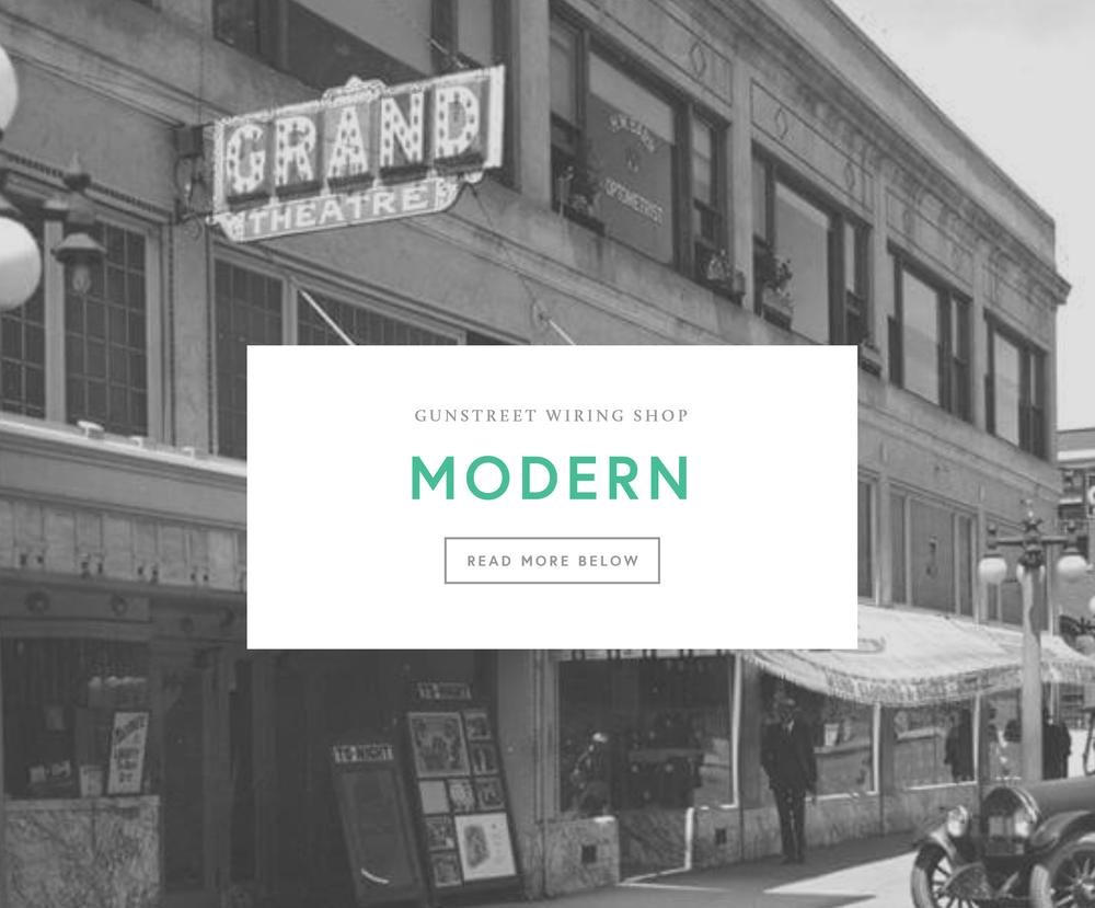 Modern Wbsite.png