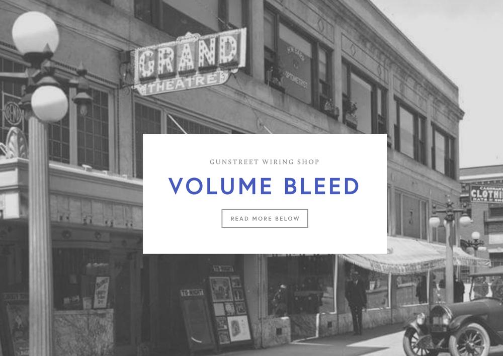 volume bleed Wbsite.png