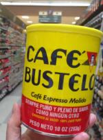 Cafe Bustelo.jpg
