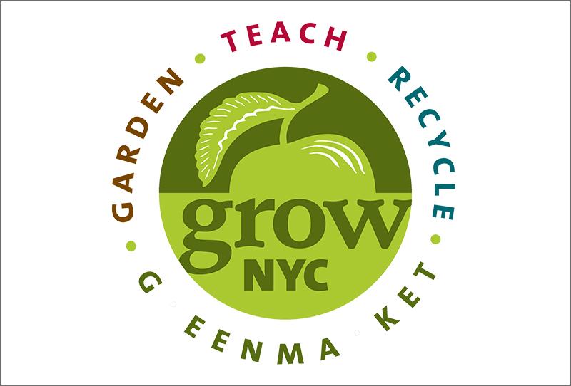 GrowNYC2.jpg
