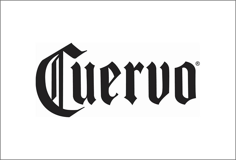 Cuervo.jpg