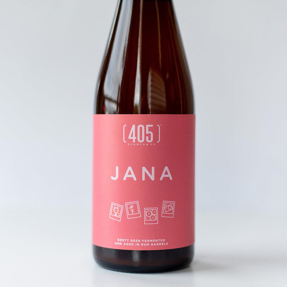 JANA_405Brewing-2.jpg