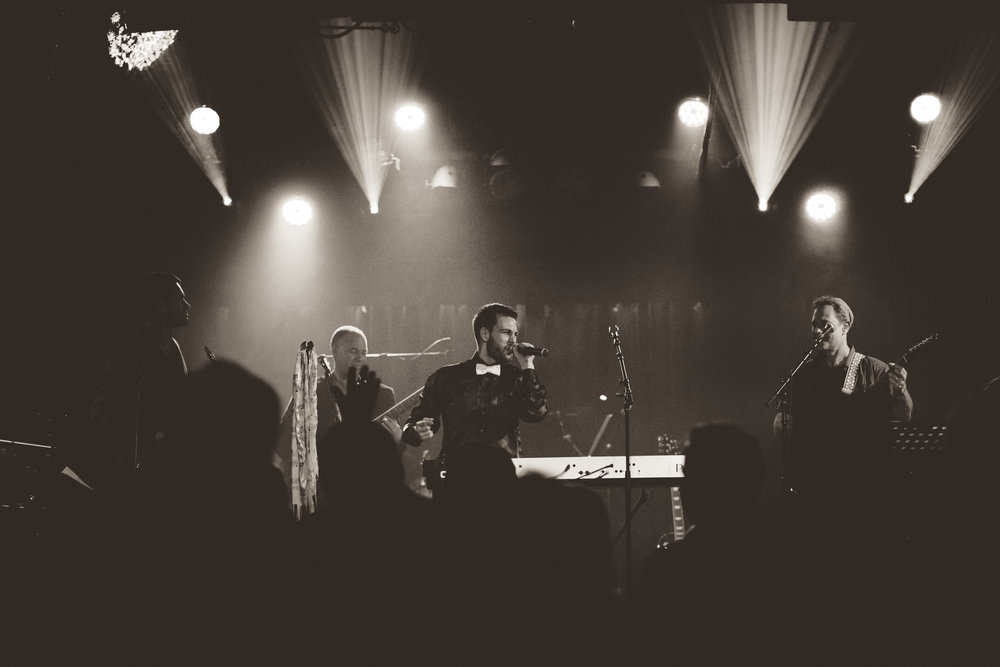 Angelic Co & the Band of Demons@Belly Up-112.jpg