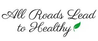 All Roads Lead to Healthy