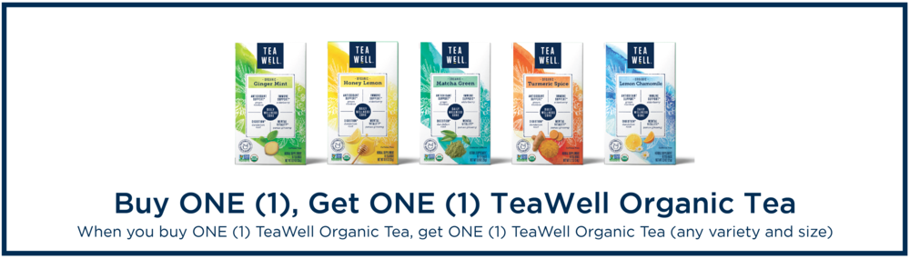 TeaWell BOGO Offer Badge Sprouts.png