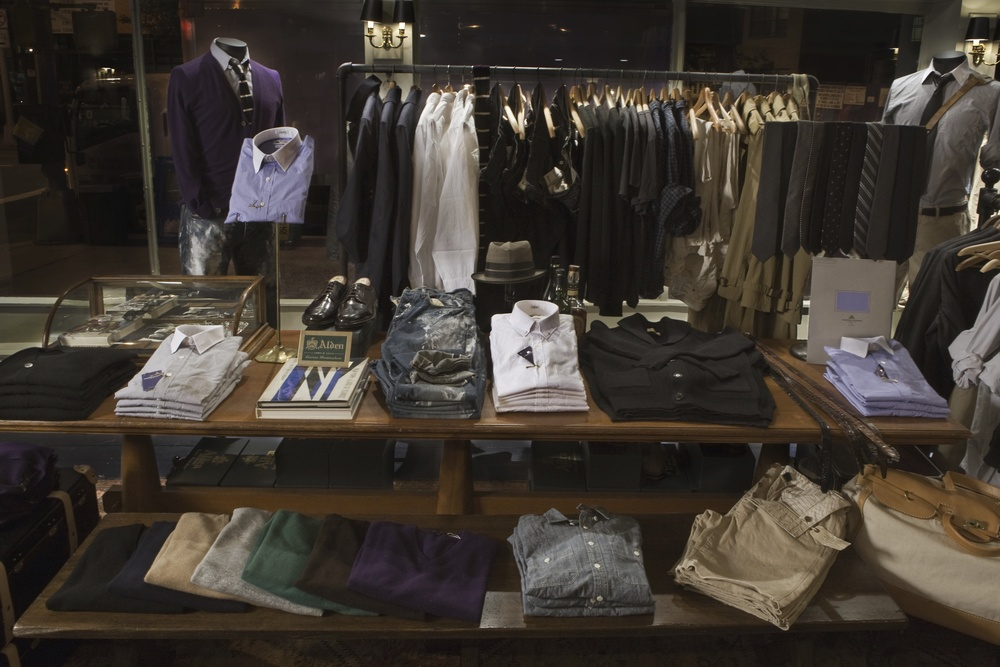JCREW Tribeca Liquor Store Mens Shop NYC by Frank Oudoman_0005 - Version 2.jpg
