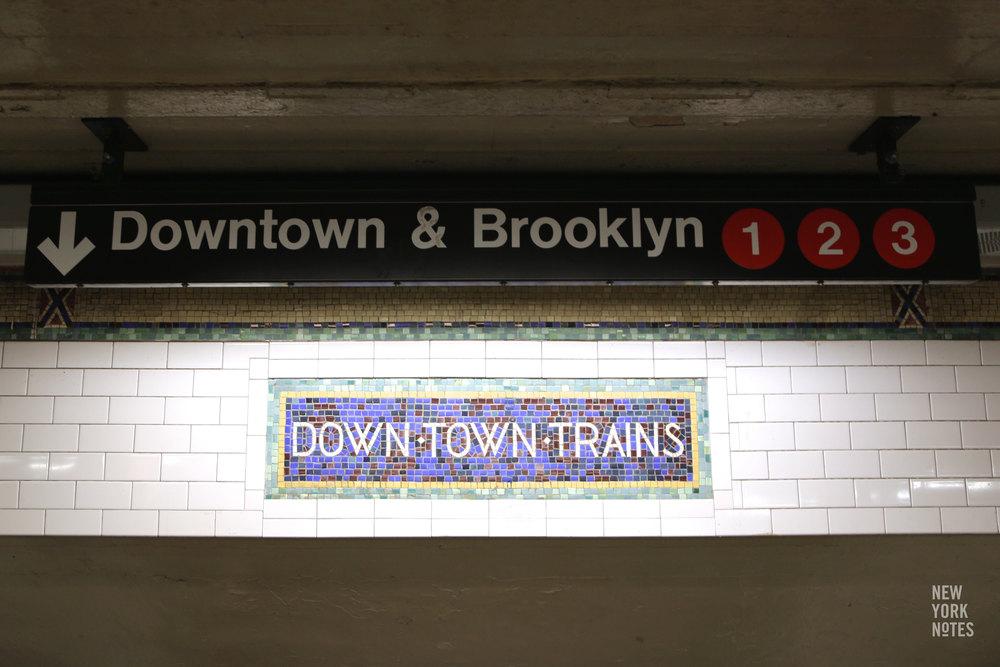 subway-downtown-brooklyn.jpg