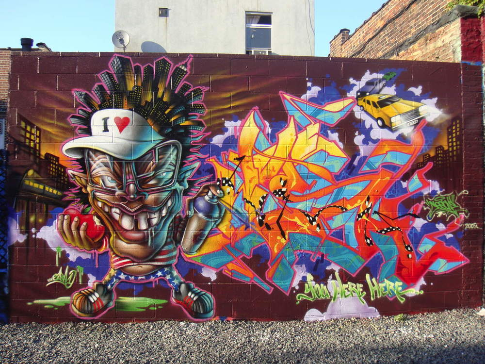 ezra_amp_ces_bronx_new_york_2009b.jpg