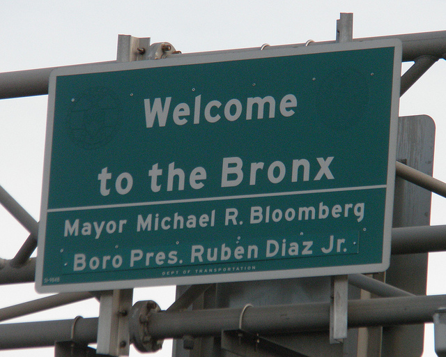 welcome-to-the-bronx-sign1.jpg