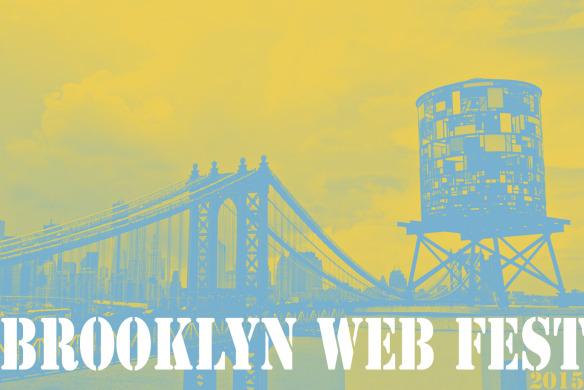 bk-web-fest-hero.jpg
