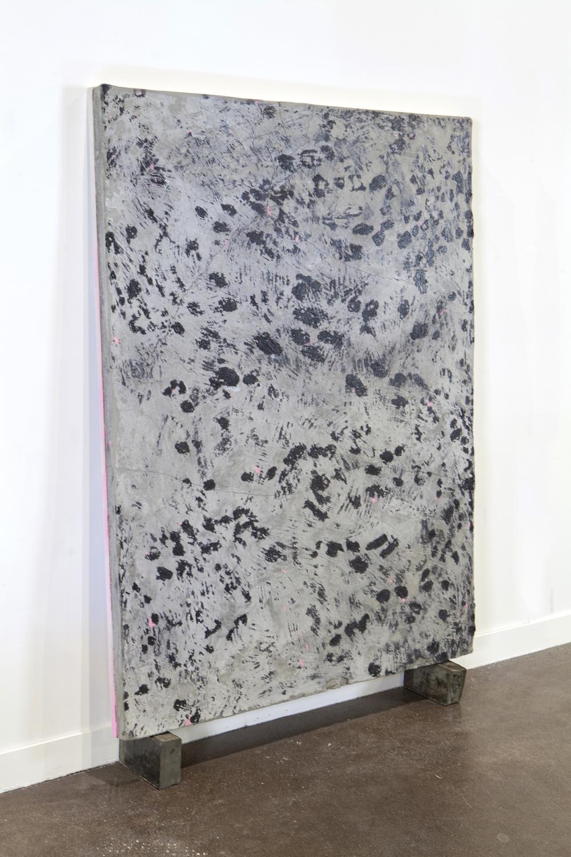 static (slab), [risd thesis] 2016