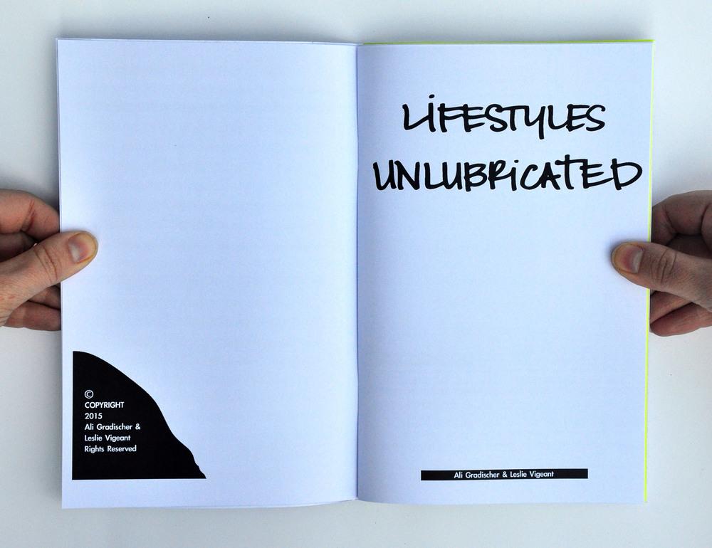 LU COPYRIGHT PAGE.jpg