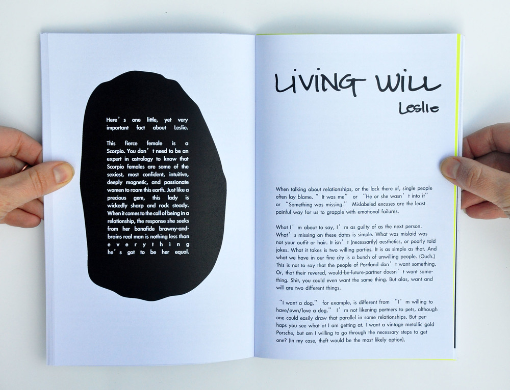 LU LIVING WILL PAGE.jpg