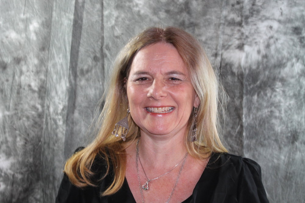 Want to know more about living in the area, Micki also offers personalized  coaching and consulting services. You can reach her at 203-722-4459 or via  ...