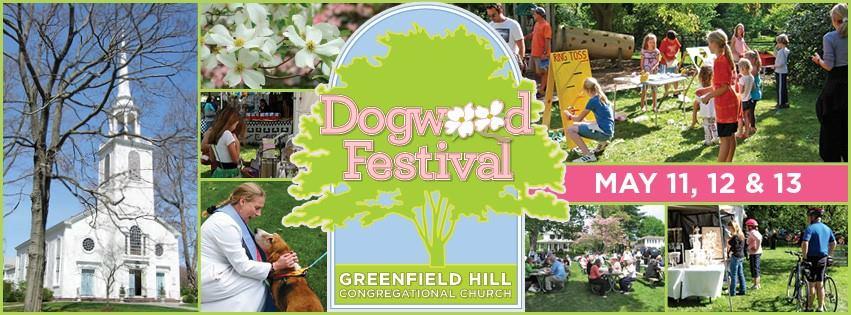 dogwoodfestival2018.jpg