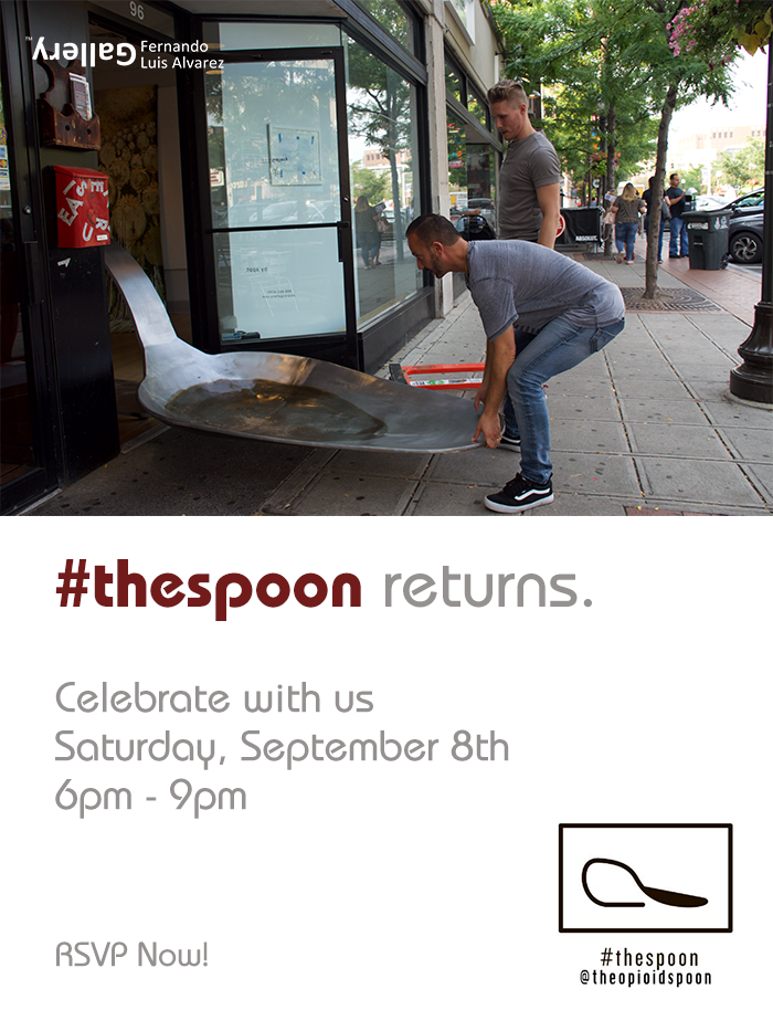 OPIOID Spoon Back Closing Show_flyerlr.png