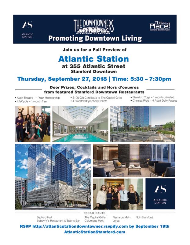 Atlantic-Station-Downtowner.png