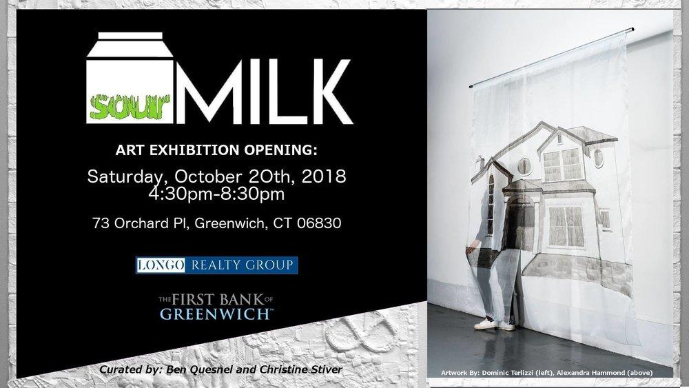 Sour-Milk-Art-Exhibition.jpg