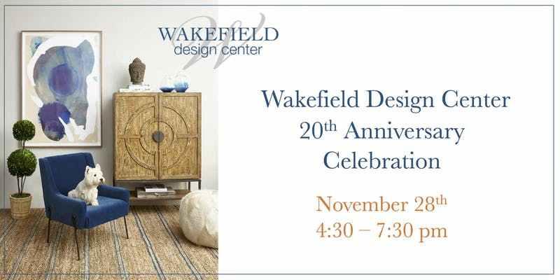 Wakefield-Design-Centers-20th-Anniversary-Celebration.jpg