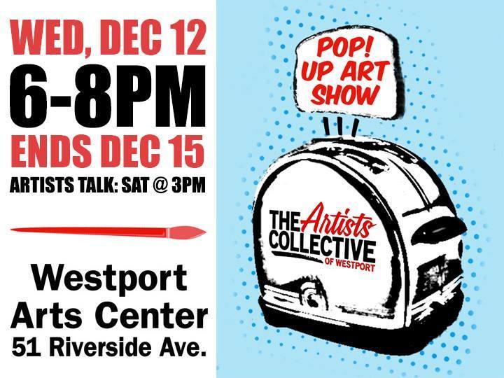 Westport-Artists-Collective-at-Westport-Arts-Center.jpg